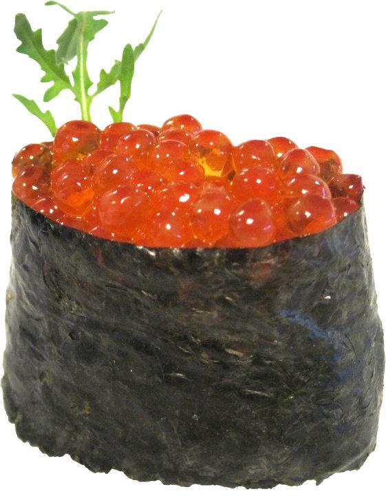 anastasia for lækker til at elske sushi Ølstykke