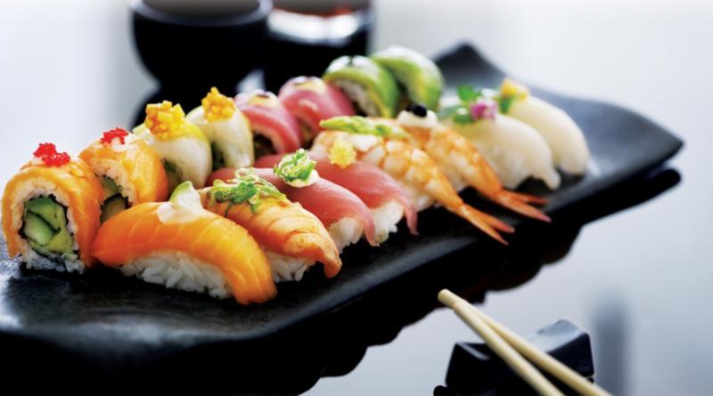julegave sushi, julegave oplevelse, julegave madkursus, julegave sushikursus, sushikursus julegave, kursus i sushi julegave, fede julegaver, julegaven til hende, julegaven til ham, gaver til ham, gaver til hende, kursus i sushi for begyndere, sushi bazooka, bazooka sushi, sushi redskaber, startpakke til sushi, startpakke til at lave sushi,