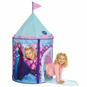 disney-frozen-play-tent_319220