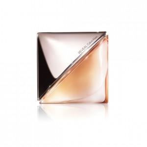 Calvin Klein Reveal tilbud parfume gaveinspiration alletidersgave
