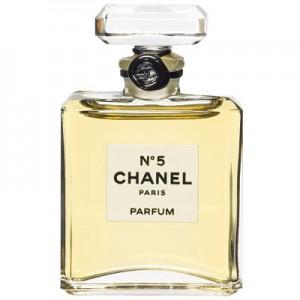chanel no5 gaveinspiration gaven til hende klassisk duft alletidersgave