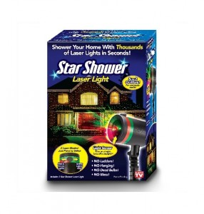 star-shower-laserlys