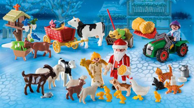 playmobil julekalender, julekalender playmobil, playmobil juleklaender til drenge, playmobil julekalender til drenge, drenge julekalender playmobil, pige julekalender playmobil, julekalender piger, julekalender drenge