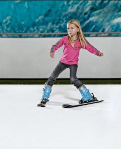 ski-gavekort-boern