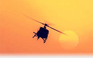 helicopter_wallpaper