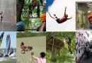 10+ gaveideer: Gavekort til udendørs oplevelser
