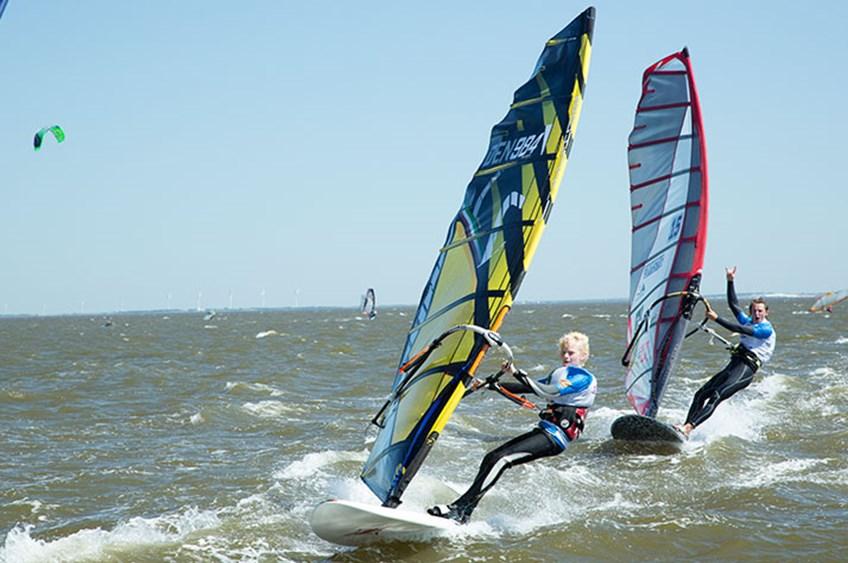 windsurfing-westwind-7