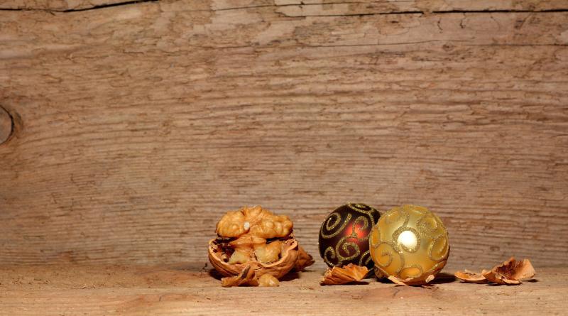 økologiske julenødder, økologiske nødder, økologiske nødder til julen, jule nødder, julenødder økologiske