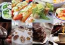 30+ gaveideer: Oplevelser med mad og drikke