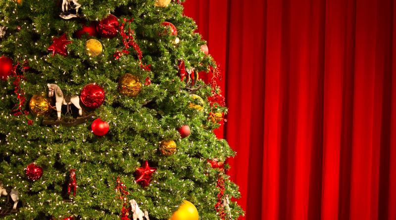 vind et juletræ, vind juletræ, julekonkurrence 2016, julekonkurrence